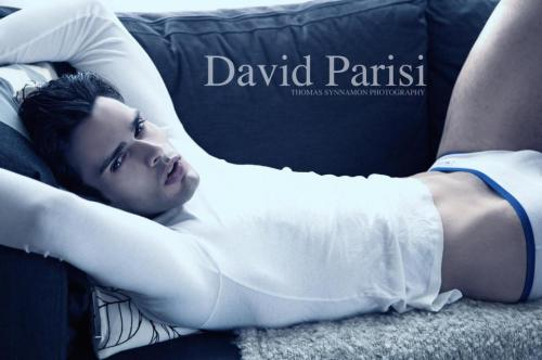 David P by Thomas Synnamon Photography1