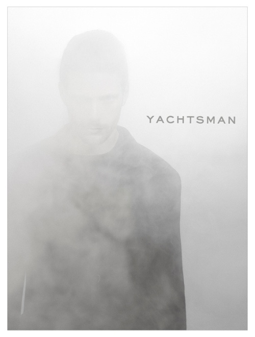 Tanguy Yachtman inverno13 (1)