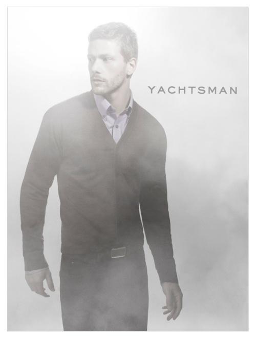 Tanguy campanha yachtman inverno13 (3)