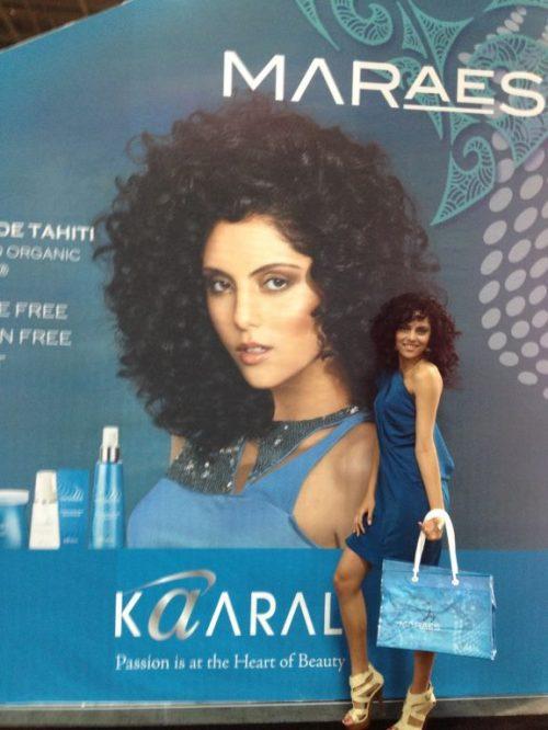 Lola for Kaaral USA
