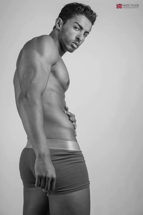 Nabil by Photographer Nate Tyler1