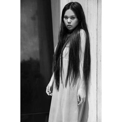 Samayah by Dana Broeker