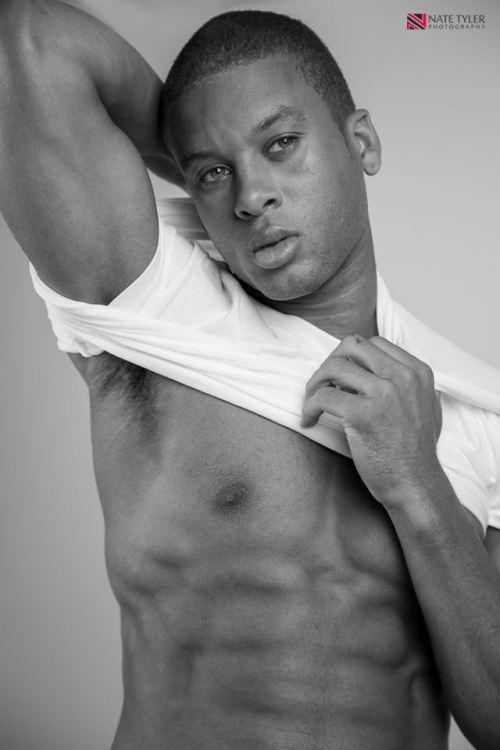 Nate Tyler