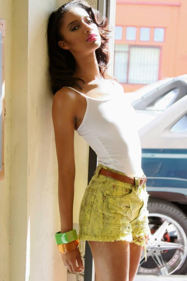 Jasmine by Moja Ma'at (3)
