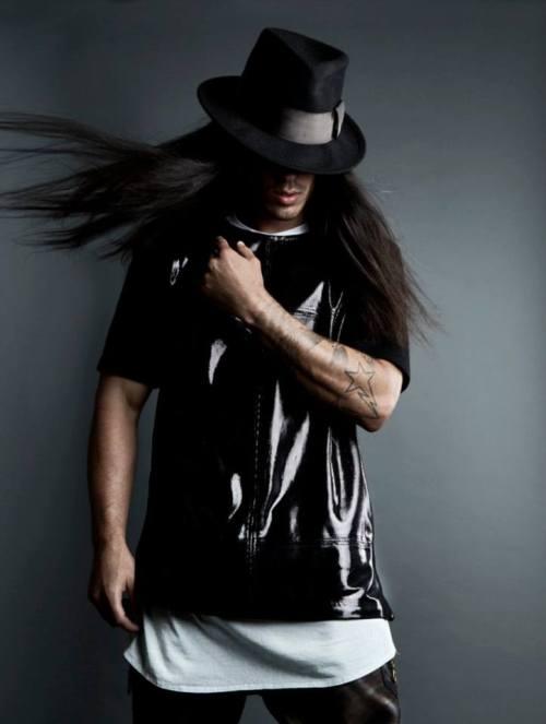 Fashionisto Magazine