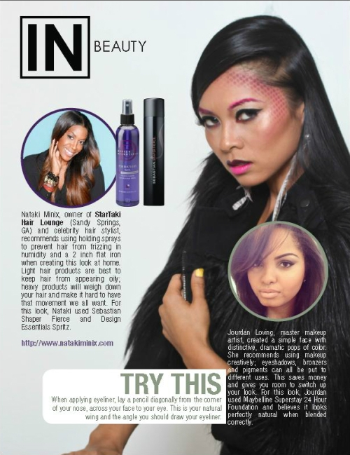 IN Beauty Page 26