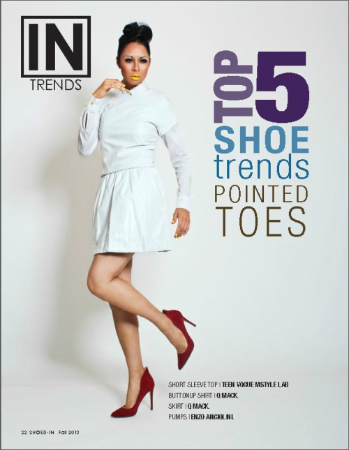 IN Trends Page 22