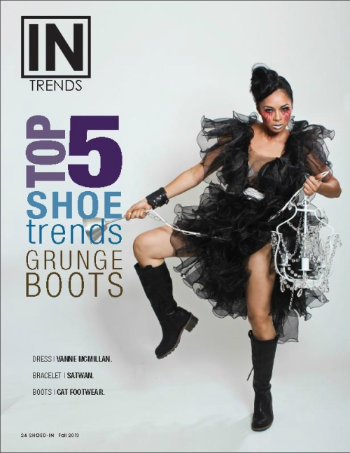 IN Trends Page 24